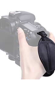 micnova bærbare professionalhandstrap MQ-HS4 til Canon Sony nikon PENTAX DSLR-kameraer