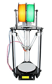 Geeetech Delta Rostock Mini G2s Pro DIY Kit With Auto-Leveling
