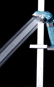 Robinet de douche - Contemporain - Douchette inclue - Plastique ABS de grade A ( Peintures )