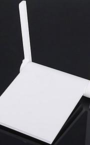 xiaomi mi routeur-wifi-nous mini prise haute sécurité 1167mbps bi-bande