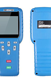 Original XTOOL X300 Plus X300+ Auto Key Programmer  OBD2 Engine Diagnosis With Special Function