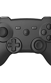 Xiaomi trådløs bluetooth gamepad joypad spil controller til smart telefon tv tablet pc
