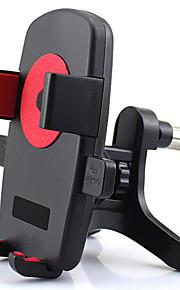 automatiske lås bil stikkontakt mobil stillads