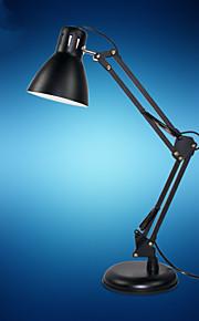 Lampe de table - Moderne/Contemporain - Métal - LED