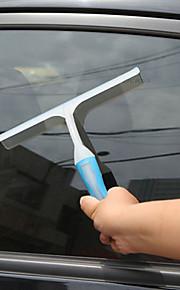 schoonmaken venster hulpmiddel zuigmond auto glazen windscherm borstelreiniger ruitenwisser