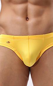 The convex bag factory direct man Jitu Calvin Klein boxer underwear sexy underwear