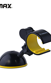 Remax rm-C06 bil mount auto-Smart 360 rotere universal bilholder