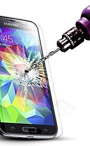 삼성에 대한 0.3mm의 화면 보호기 강화 유리 갤럭시 S2 / S3 / S4 / S5 / S6