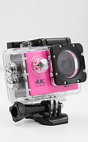 OEM SJ7000 Sportskamera/GoPro Style-kamera 2 12MP / 5MP1920 x 1080 / 4032 x 3024 / 3648 x 2736 / 1280x960 / 640 x 480 / 2048 x 1536 /
