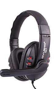 ovleng Q7 computer gaming headset