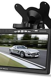 Rear View Camera -Lexus / Infiniti / Hyundai / Honda / Ford / Daewoo / Chevrolet / Cadillac / Volvo / Buick / Volkswagen / BMW / Toyota /