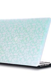 MacBookの空気11 '' / 13 ''用着色の描画〜45スタイルフラットシェル