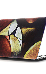 MacBookの空気11 '' / 13 ''用着色の描画〜30スタイルフラットシェル