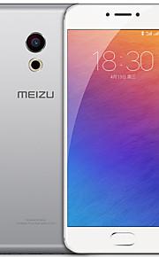 "Meizu Pro6 5.2""IPS Flyme 6.0 Smartphone(Dual SIM,WiFi,Deca Core,RAM4GB+ROM64GB,20MP+5MP,2560mAh)"