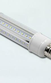 Ampoules Maïs LED Décorative Blanc Chaud / Blanc Froid uau 1 pièce T E26/E27 15W 70 SMD 2835 1200lm±5% lm AC 85-265 V