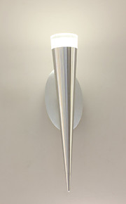 5W Wall Sconces LED / Bulb Included Modern/Contemporary Metal