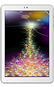 7.0 Inch Android 4.4 Tablet 'Ainol' - 1920*1200 MT6592 Quad Core 1.7GHz CPU, 1GB LPDDR2 RAM