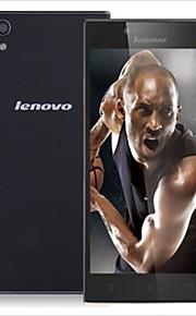 "Lenovo P70 5.0""HD Android 5.0 LTE Smartphone(Dual SIM,WiFi,GPS,Octa Core,2GB+16GB,13MP+5MP,4000Ah Battery)"