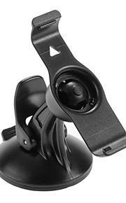 Gps Gps Holder Navihalterung Navihalter With Clamp For Garmin Nuvi 2400 New