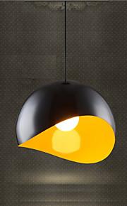 5w Retro LED Maalaus Metalli Riipus valot Ruokailuhuone / Työhuone/toimisto / Lastenhuone / Pelihuone / Käytävä