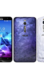 """ASUS ZenFone2 Deluxe 5.5""""FHD Android  LTE Smartphone(WiFi,GPS, Intel Atom Z3580 RAM2GB+ROM16GB,13MP+5MP,3000mAh Battery)"""