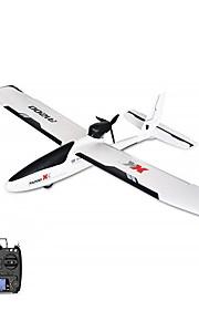 wltoys xk a1200- harjattoman 2.4G 6ch s-FHSS epo 1080p hd kamera + 3d5.8g 5,8 g 600 MW FPV rc lentokone liidokki
