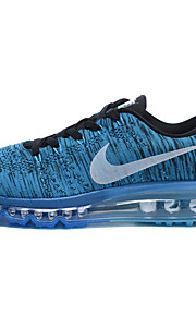 Nike Free Flyknit Air Max Mens Running Shoes Trainer Sneakers Shoes Blue Green Purple Orange Cyan