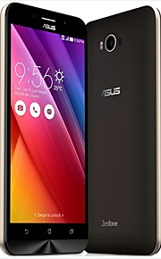"ASUS ZenFone Max Pro 5.5""FHD Android 5.1 4G Phablet MSM8916 2GB+32GB 13MP+5MP 5000mAh Battery"