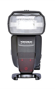 YONGNUO® YN560 IV Speedlite Flash Supports Wireless Master Function for Canon Nikon Pentax Digital Cameras