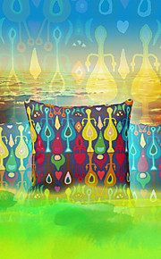 2016 New Arrival  Cotton/Linen Pillow Cover , Nature Modern/Contemporary  Pillow Linen Cushion E001