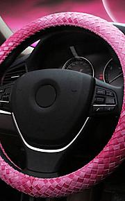 Audi A3 A4L a8 A6L q3q5q7 rat dækning for fire sæsoner beige grå pink gul blå rød og sort