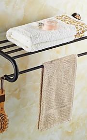浴室棚,ネオクラシック Ti-PVD ウォールマウント