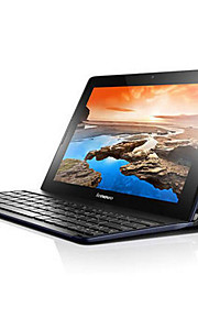 Lenovo Android 4.2 16GB 10.1 Inch 16GB/1GB 2 MP/5 MP Tablet