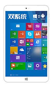 ONDA Windows 8.1 16GB 8 Inch 16GB/1GB 2 MP/5 MP Tablet