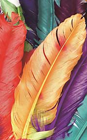 Mural Décoration artistique Papier peint Luxe Revêtement,Toile Oui