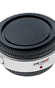 HY-43F Lens Adapter Interface Adapter