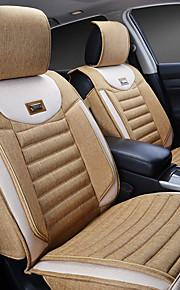 cubierta de asiento de coche accesos universales asiento protector de asiento cubre conjunto