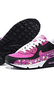 nike 90 naisten juoksukengät musta pinkki nike 90 urheilujalkineet musta pinkki 2016 uutta