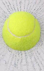 3d adesivi per auto stereoscopico calcio baseball tennis&vetro rotto