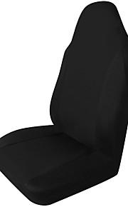 auto Universaali Musta / Harmaa / Beesi Istuinpäälliset ja tarvikkeet