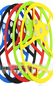 This shoe or boot tree provides good protection to all shoes from being out of shape.Black / Blue / Yellow /Green/Red
