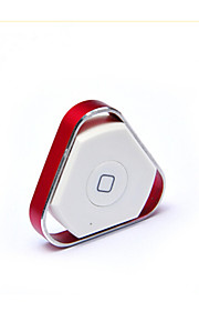 itreasure intelligent bluetooth ifinder enhed