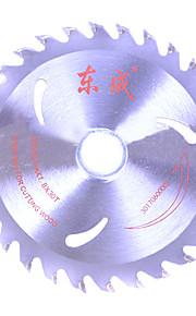 høy hastighet metall blad kverner 7pc sett