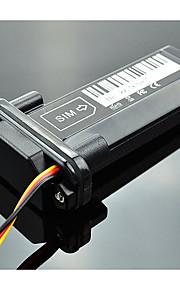 generale GPS posizionatore gps antifurto per auto e moto veicoli elettrici