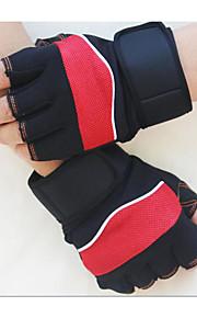 nuovi guanti esterni guanti dito bicicletta moto sportiva semi
