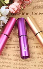 Alliage aluminium-Lampe torche-Stylo Laser Violet