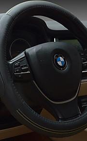 set volante in pelle di auto di alta qualità degli interni Buick Lang