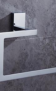 Handtuchring / Messin, poliert / Wandmontage /20*15*20 /Messing /Modern /20 15 0.345