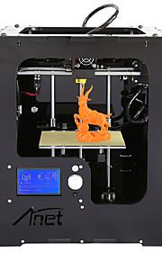 Anet A3 High Precision High Quality FDM Desktop 3D Printer