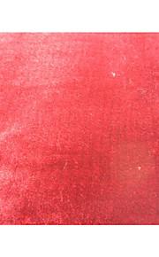 accessori auto Automobili mat mat tappeto forniture tronco tappeto auto che vendono tappetino bagagliaio di un'auto